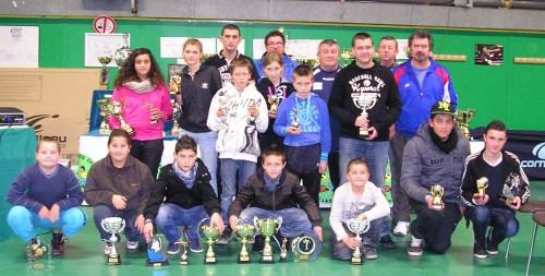 Champions et Vice Championsa.jpg