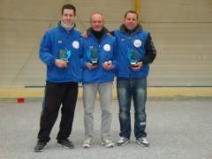 CHAMPIONS AISNE TRIPLETTES SENIORS 2012.JPG